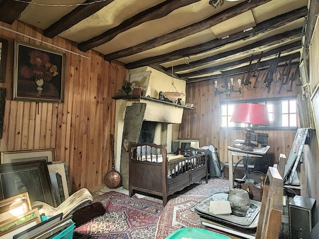 Maison à vendre 4 67.5m2 à Nançay vignette-6