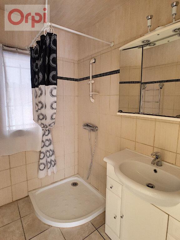 Maison à louer 6 130m2 à Selles-Saint-Denis vignette-9