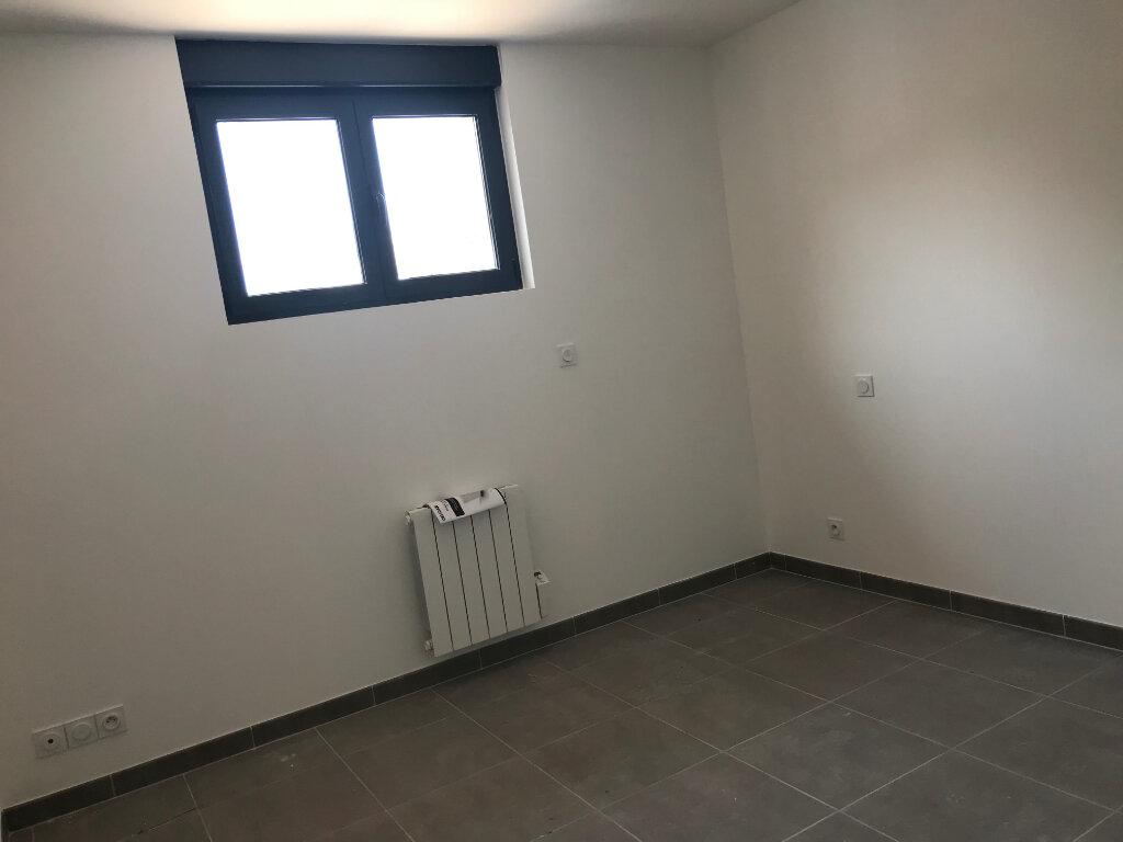 Appartement à louer 3 67.71m2 à Salbris vignette-3