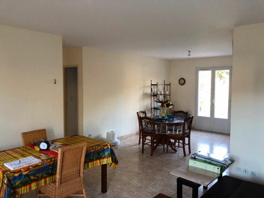 Maison à louer 5 95.83m2 à Selles-Saint-Denis vignette-4