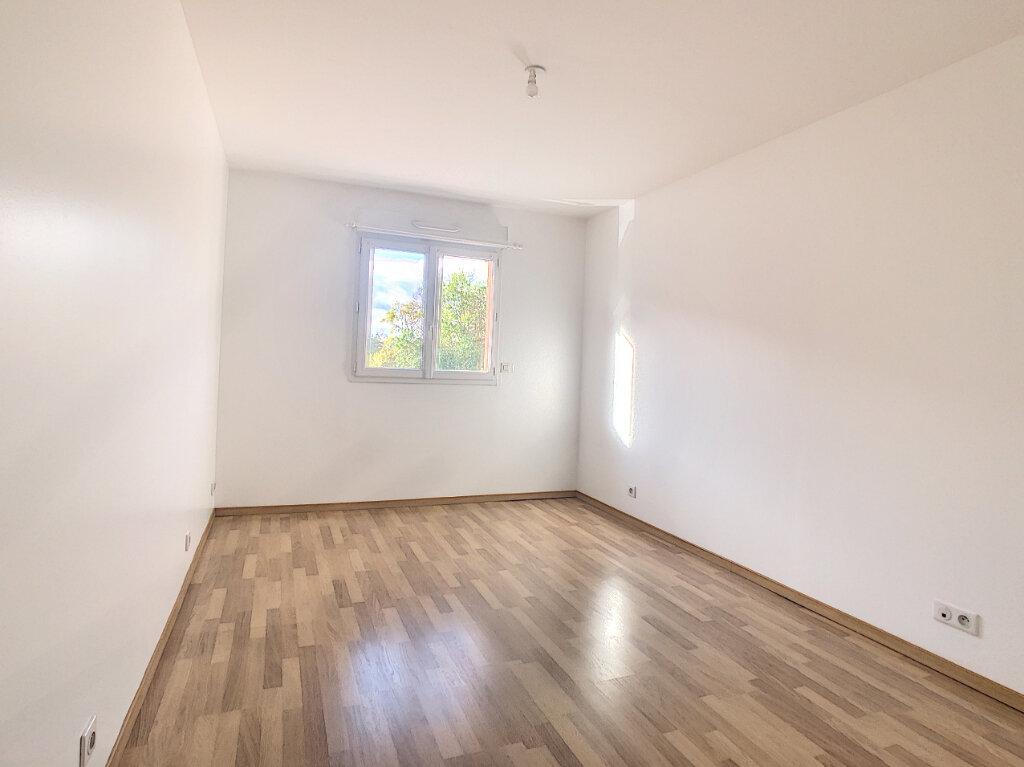 Appartement à louer 2 56.2m2 à Salbris vignette-3