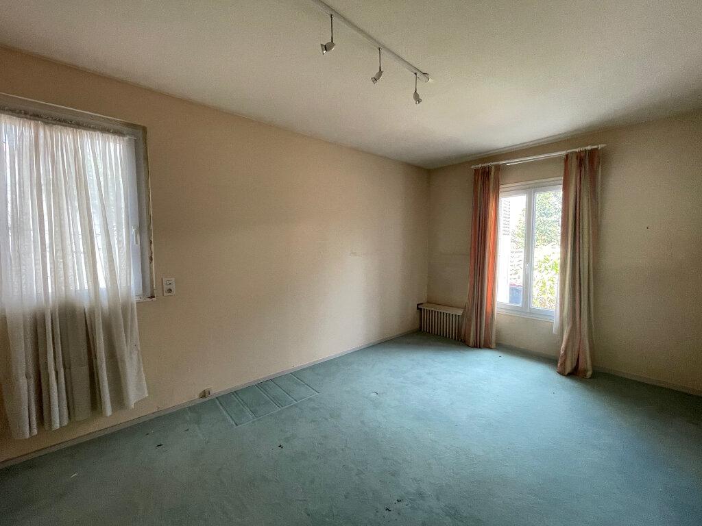 Maison à vendre 5 124m2 à Salbris vignette-6