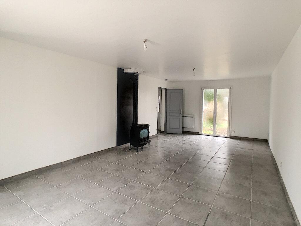 Maison à louer 5 103.5m2 à Mont-près-Chambord vignette-2