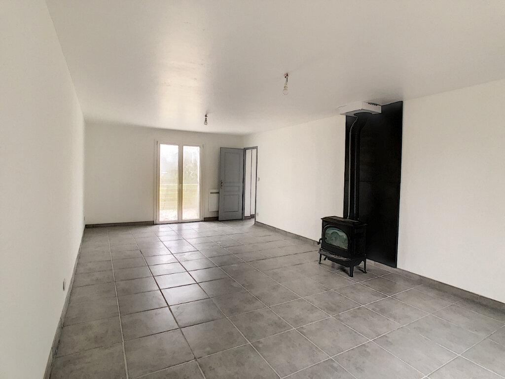 Maison à louer 5 103.5m2 à Mont-près-Chambord vignette-3
