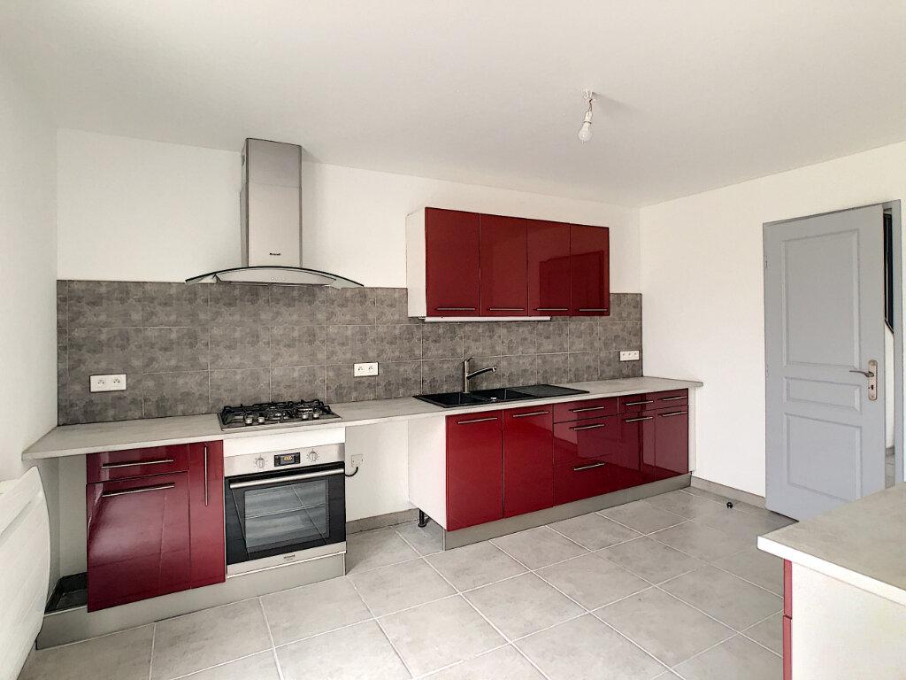 Maison à louer 5 103.5m2 à Mont-près-Chambord vignette-5