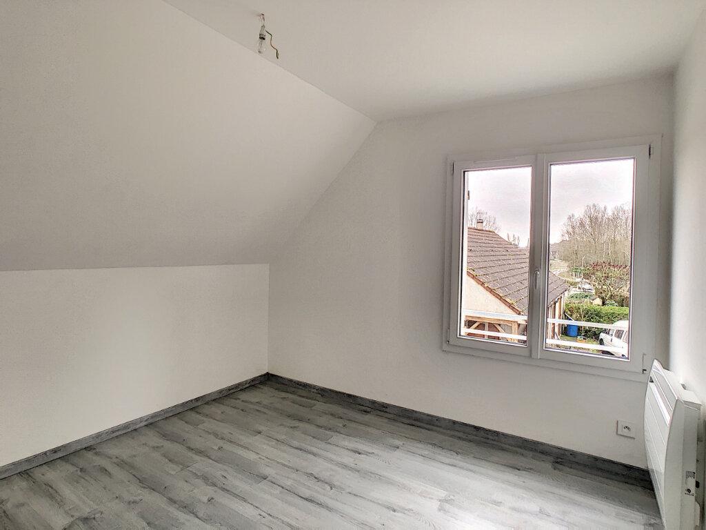 Maison à louer 5 103.5m2 à Mont-près-Chambord vignette-8
