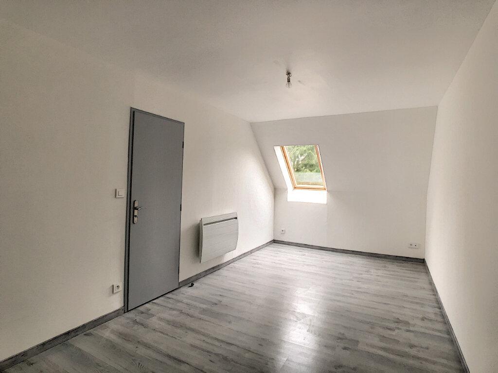 Maison à louer 5 103.5m2 à Mont-près-Chambord vignette-9