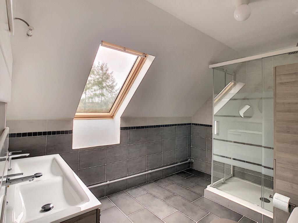 Maison à louer 5 103.5m2 à Mont-près-Chambord vignette-10