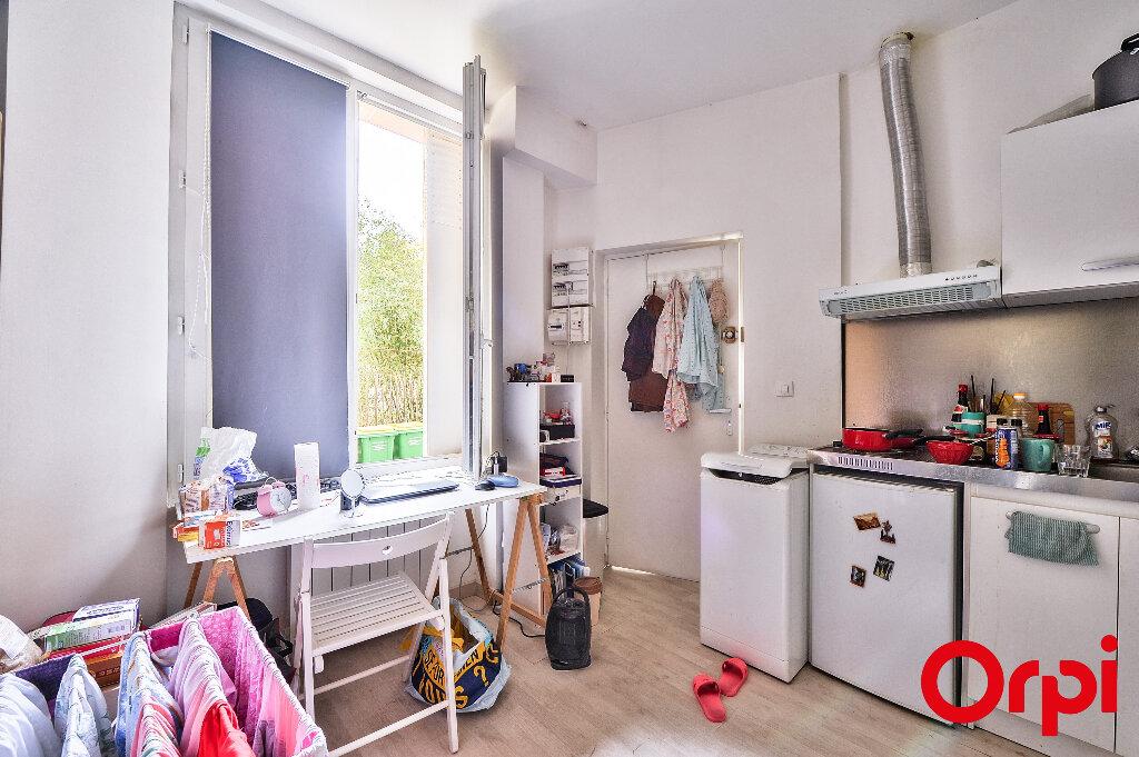 Appartement à vendre 4 91.5m2 à Paris 12 vignette-8