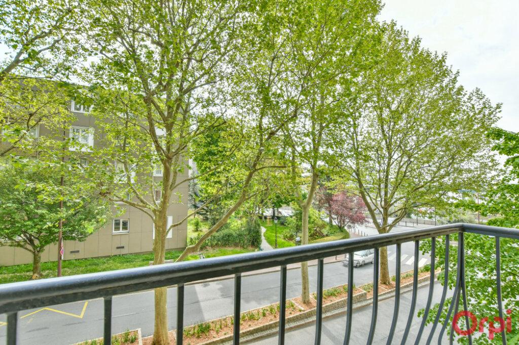Appartement à vendre 3 66m2 à Charenton-le-Pont vignette-4