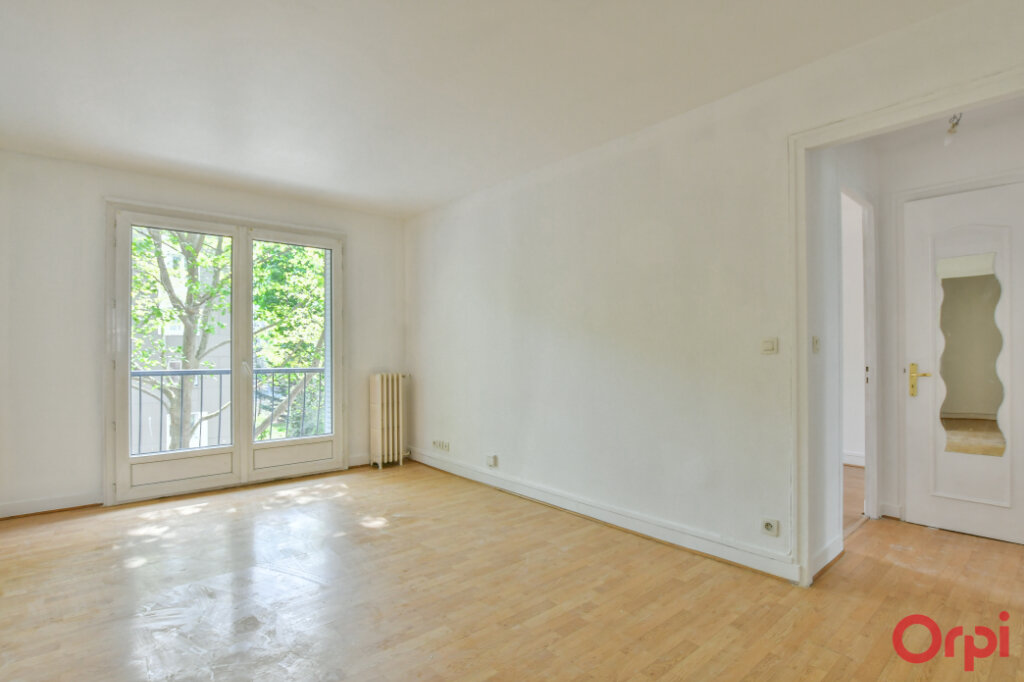 Appartement à vendre 3 66m2 à Charenton-le-Pont vignette-5