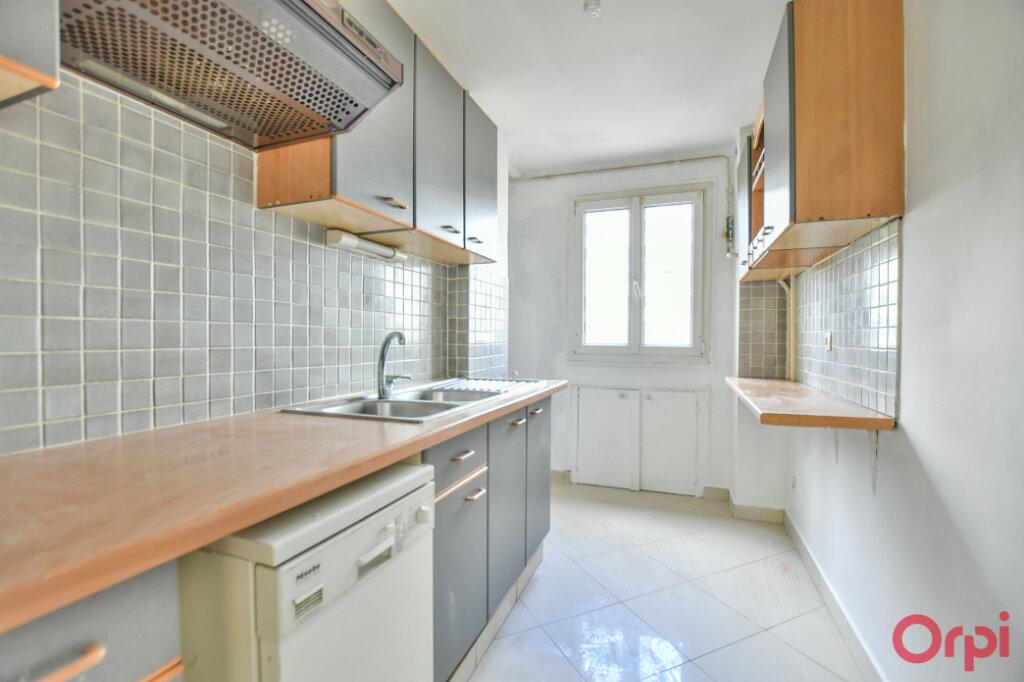 Appartement à vendre 3 66m2 à Charenton-le-Pont vignette-6