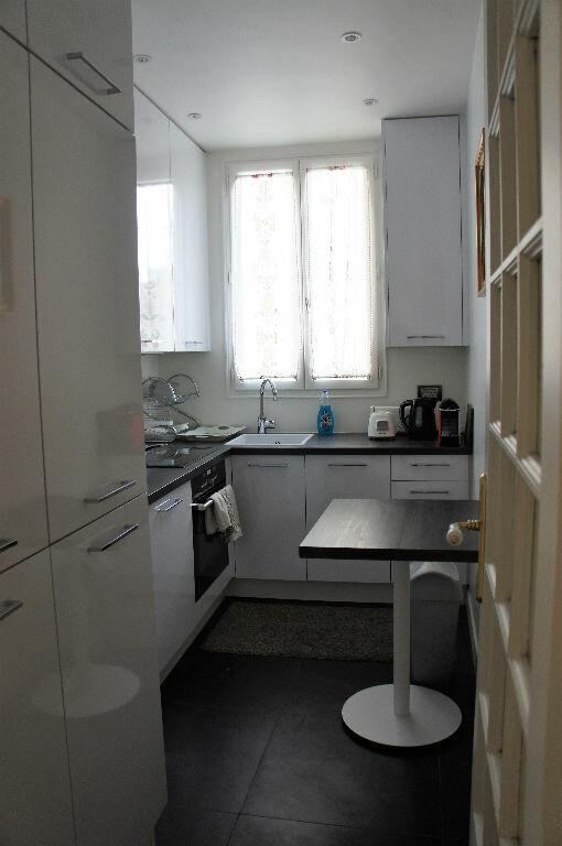 Appartement à louer 2 47.29m2 à Paris 12 vignette-4