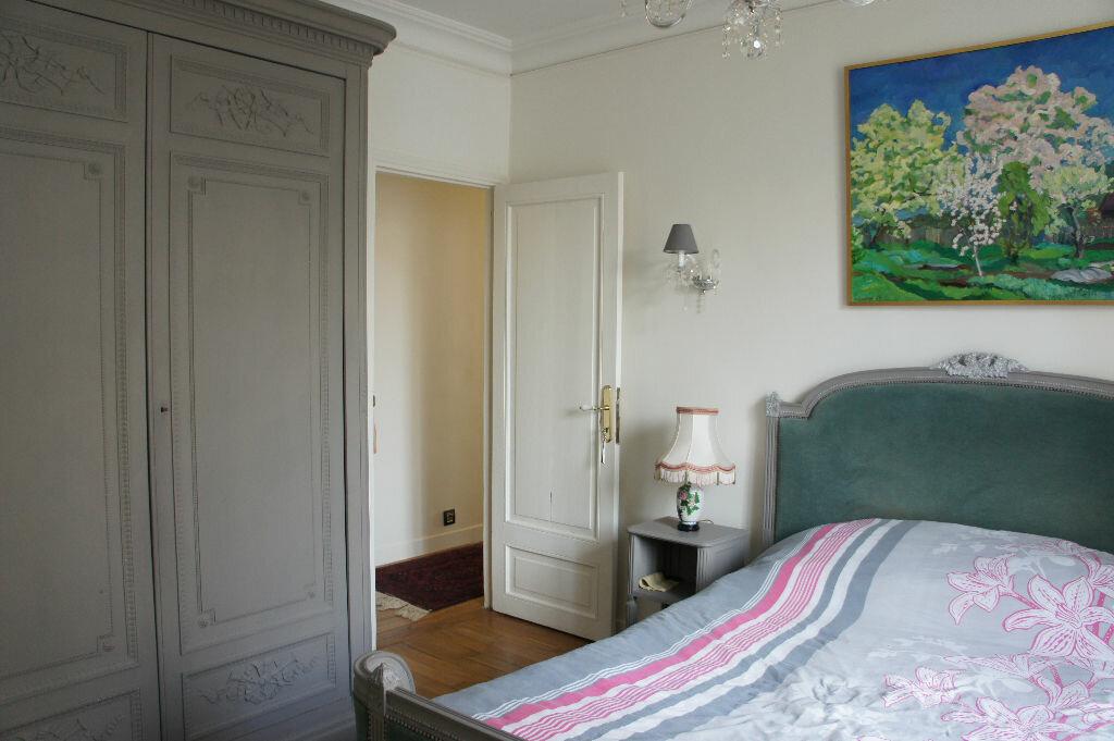 Appartement à louer 2 47.29m2 à Paris 12 vignette-5