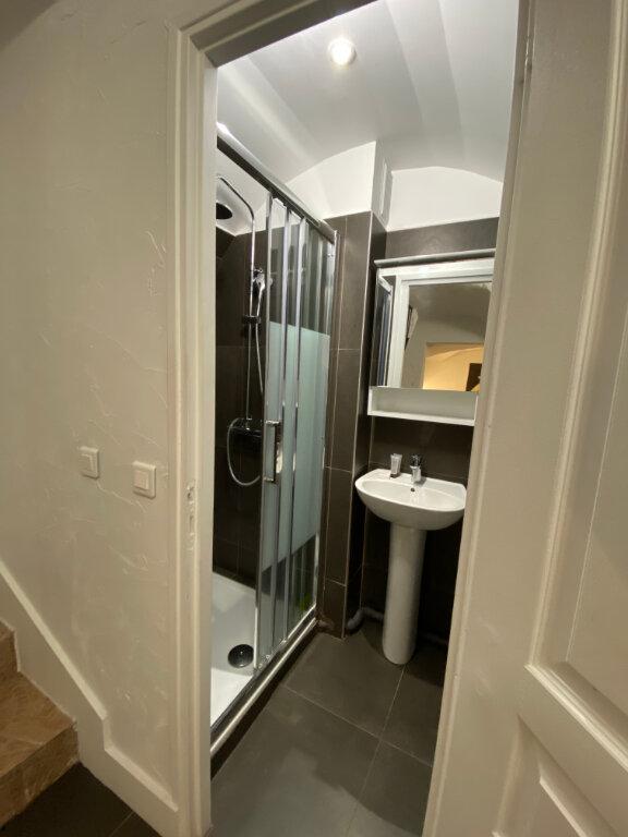 Appartement à louer 3 70m2 à Paris 2 vignette-6