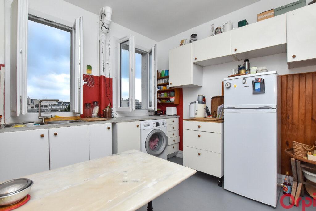 Appartement à vendre 3 81.14m2 à Paris 12 vignette-3
