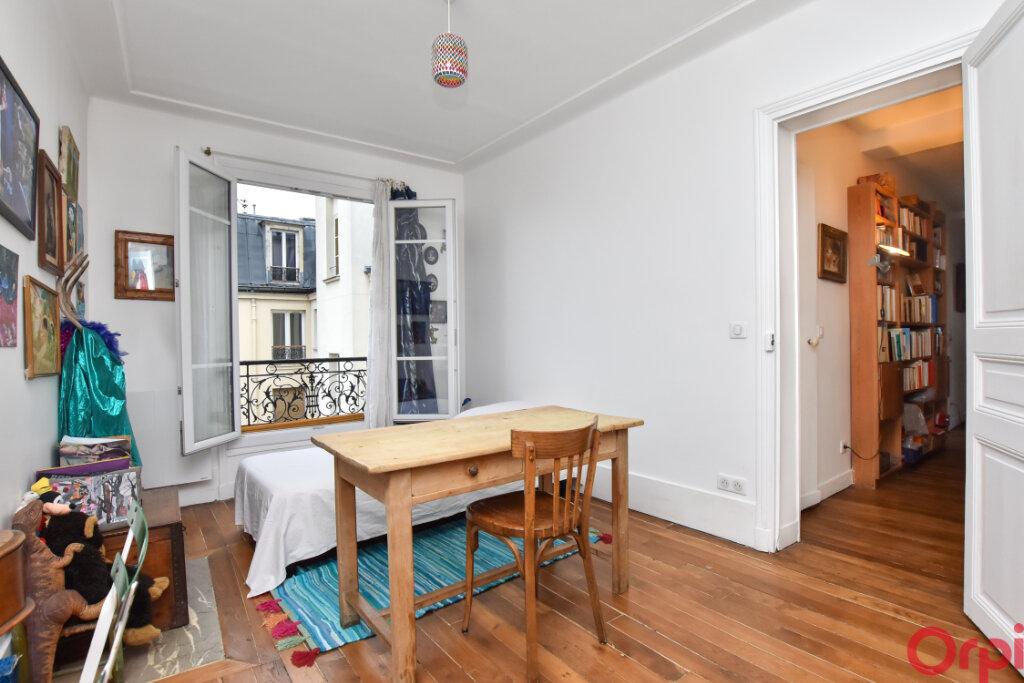 Appartement à vendre 3 81.14m2 à Paris 12 vignette-4