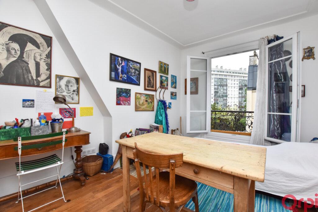 Appartement à vendre 3 81.14m2 à Paris 12 vignette-5