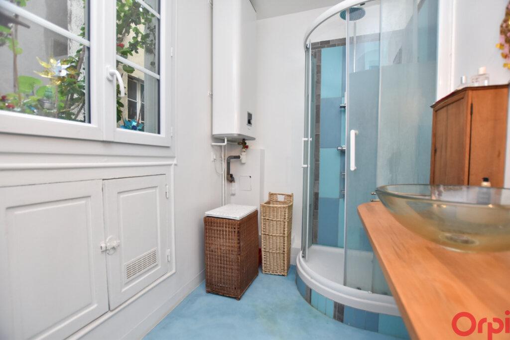 Appartement à vendre 3 81.14m2 à Paris 12 vignette-6