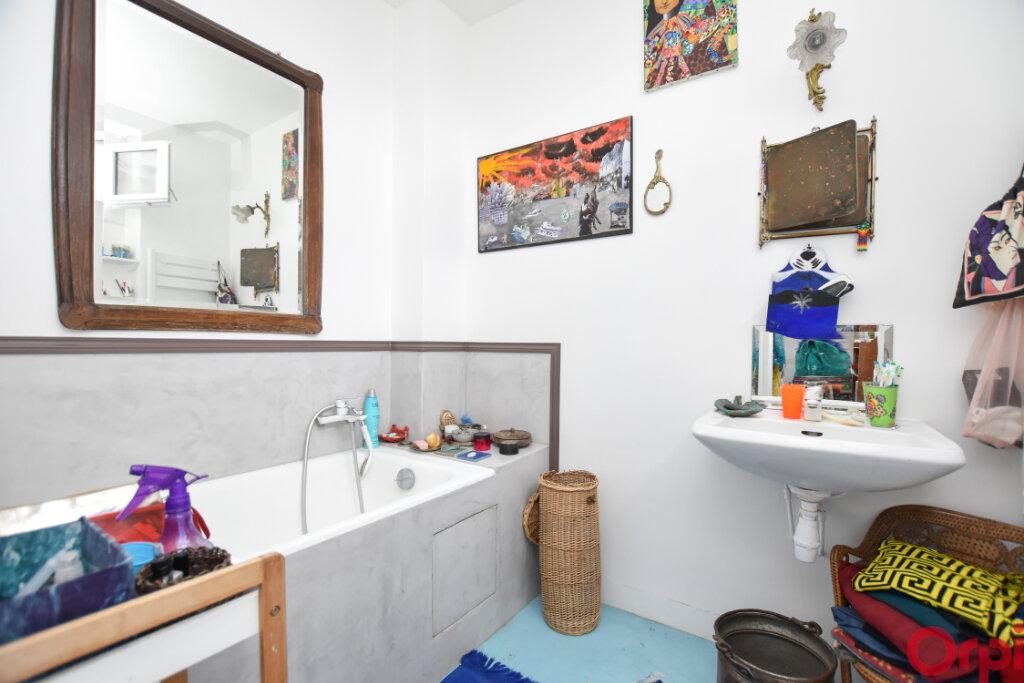 Appartement à vendre 3 81.14m2 à Paris 12 vignette-7