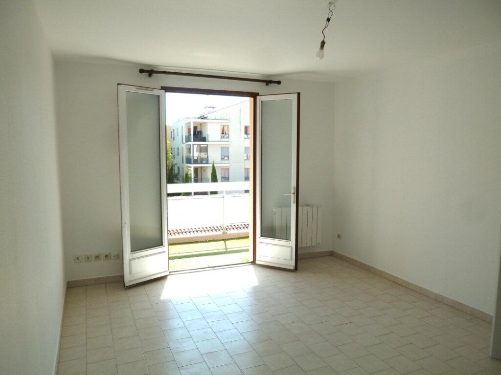 Appartement à vendre 3 68m2 à Craponne vignette-6