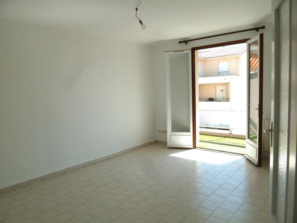 Appartement à vendre 3 68m2 à Craponne vignette-7