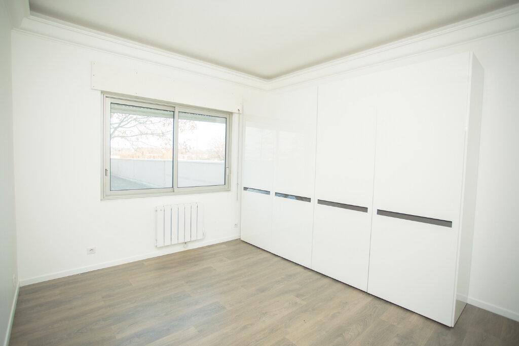 Appartement à vendre 4 93.15m2 à Francheville vignette-1