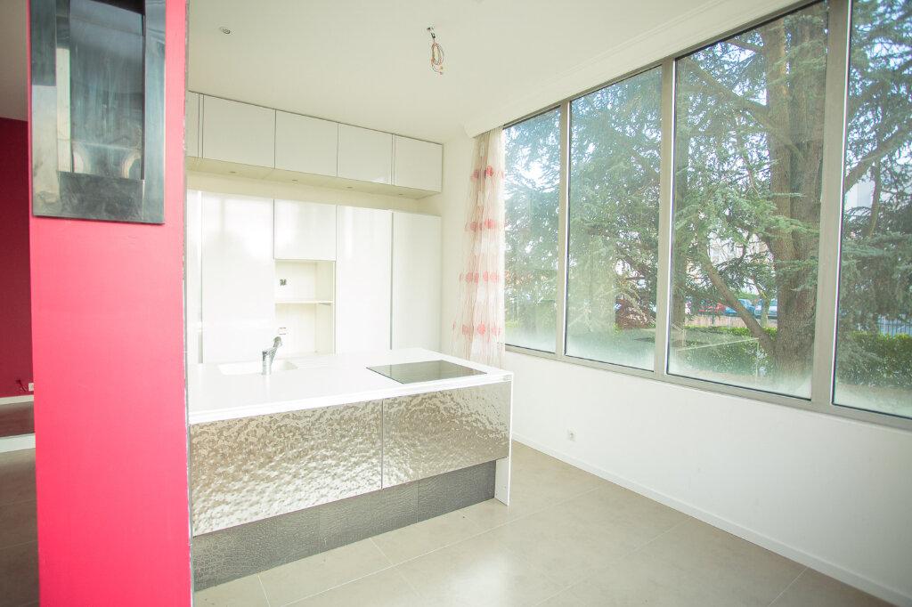 Appartement à vendre 4 93.15m2 à Francheville vignette-4