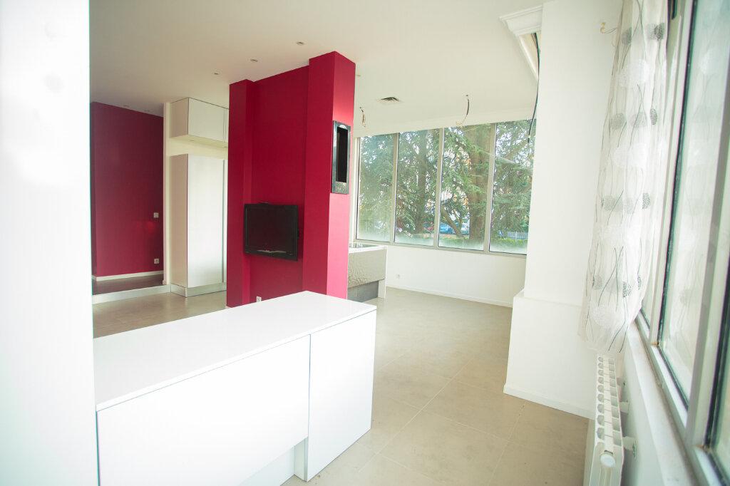 Appartement à vendre 4 93.15m2 à Francheville vignette-5