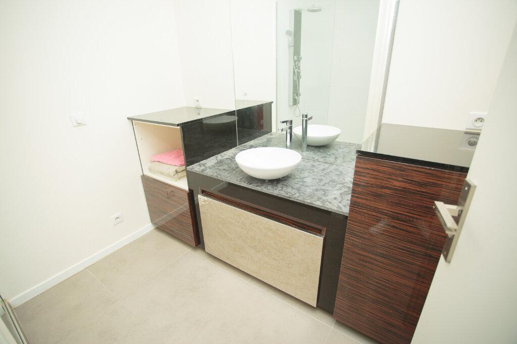 Appartement à vendre 4 93.15m2 à Francheville vignette-8