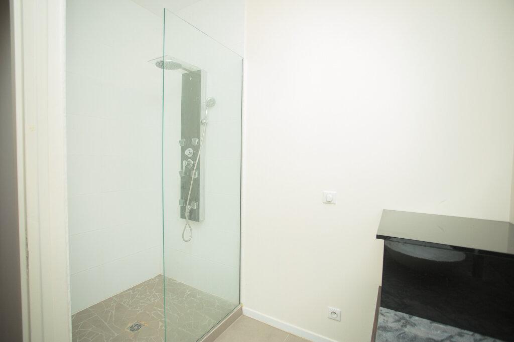 Appartement à vendre 4 93.15m2 à Francheville vignette-9