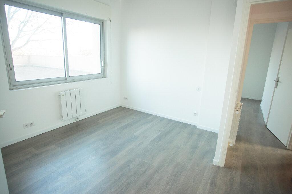 Appartement à vendre 4 93.15m2 à Francheville vignette-10