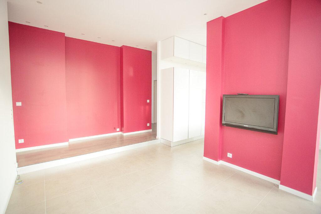 Appartement à vendre 4 93.15m2 à Francheville vignette-11