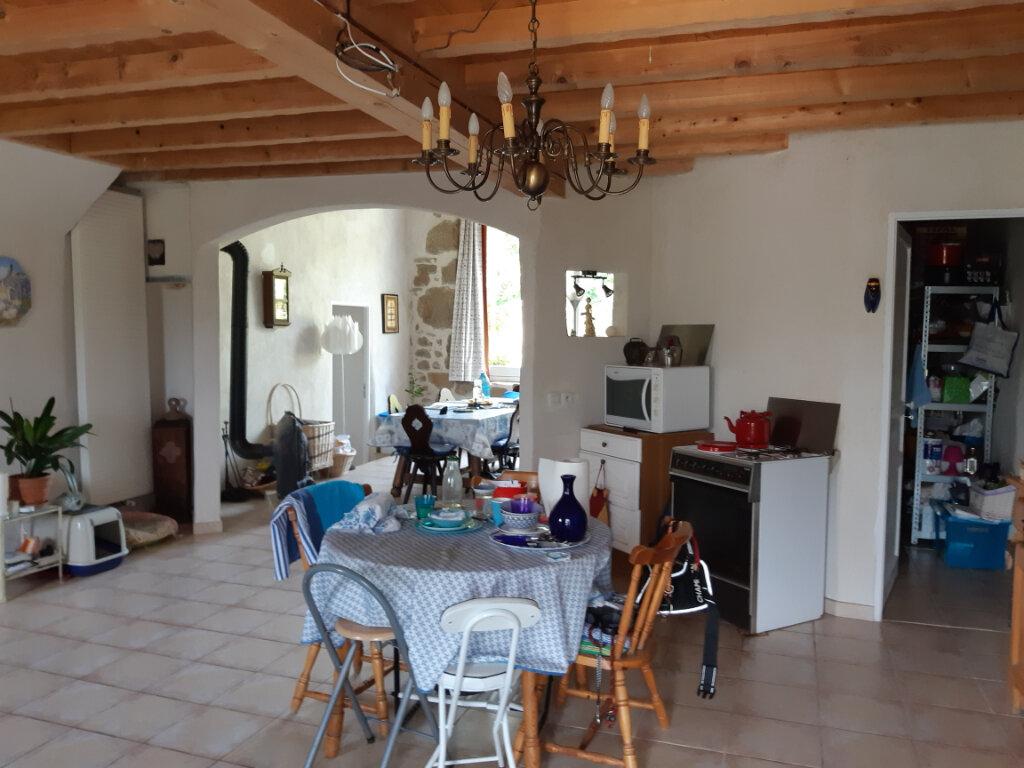 Maison à vendre 5 264m2 à Saint-Martin-Lestra vignette-5