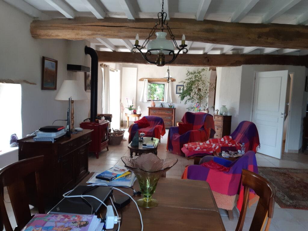 Maison à vendre 5 264m2 à Saint-Martin-Lestra vignette-6