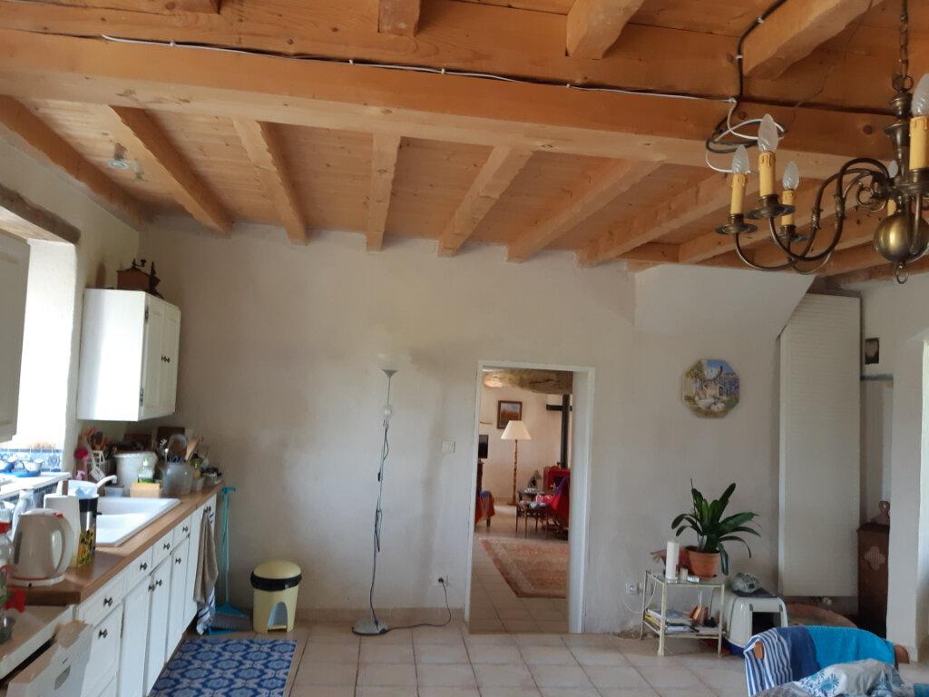 Maison à vendre 5 264m2 à Saint-Martin-Lestra vignette-9