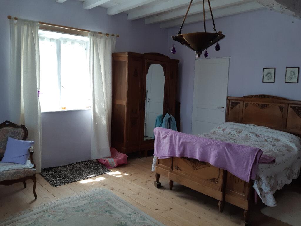 Maison à vendre 5 264m2 à Saint-Martin-Lestra vignette-13