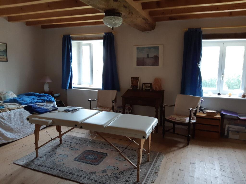 Maison à vendre 5 264m2 à Saint-Martin-Lestra vignette-15