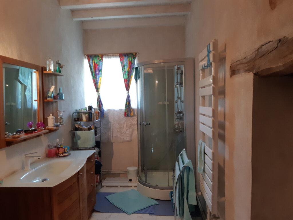 Maison à vendre 5 264m2 à Saint-Martin-Lestra vignette-16