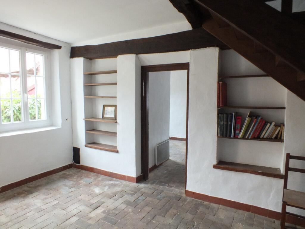 Maison à vendre 4 120m2 à L'Habit vignette-9