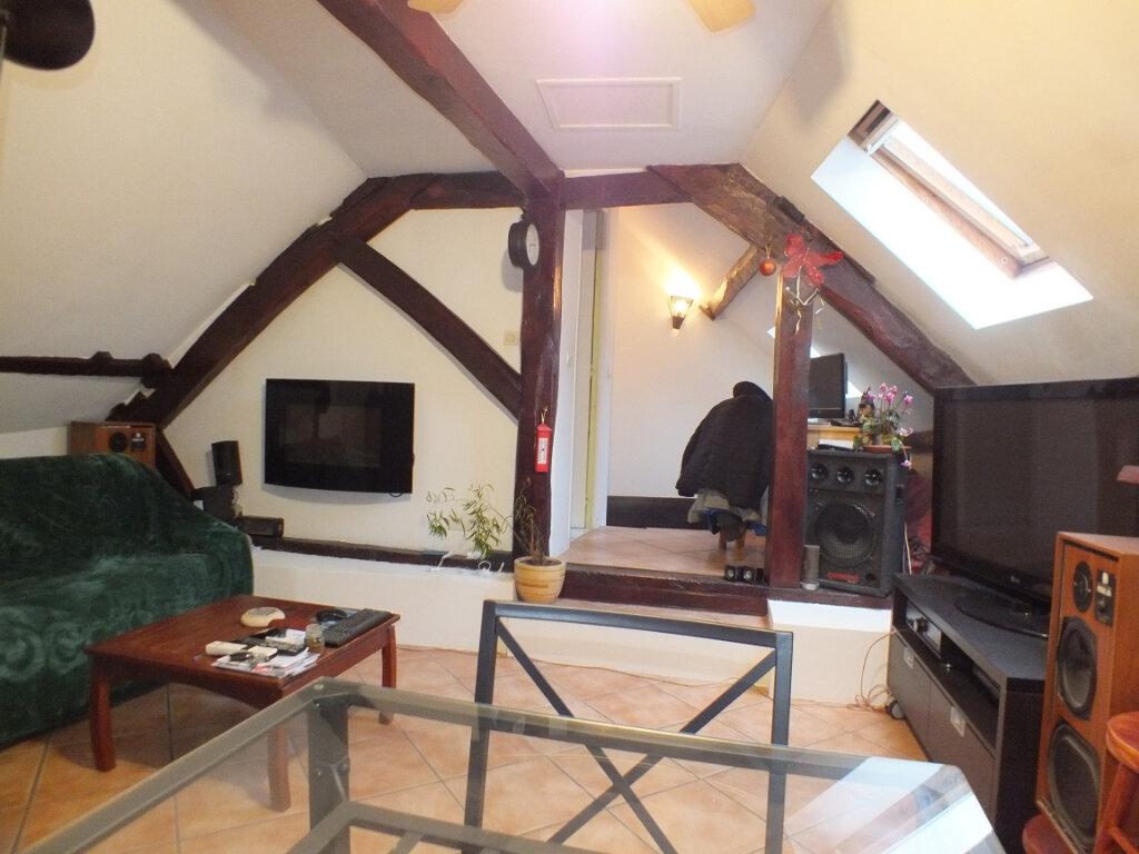 Appartement à vendre 2 30m2 à Richebourg vignette-3