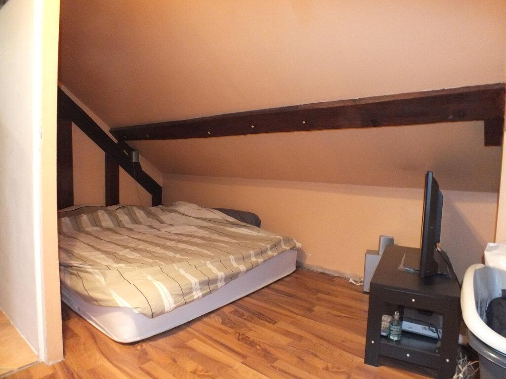 Appartement à vendre 2 30m2 à Richebourg vignette-7