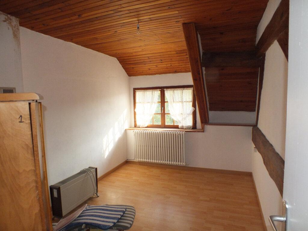 Maison à vendre 7 150m2 à Bourdonné vignette-7