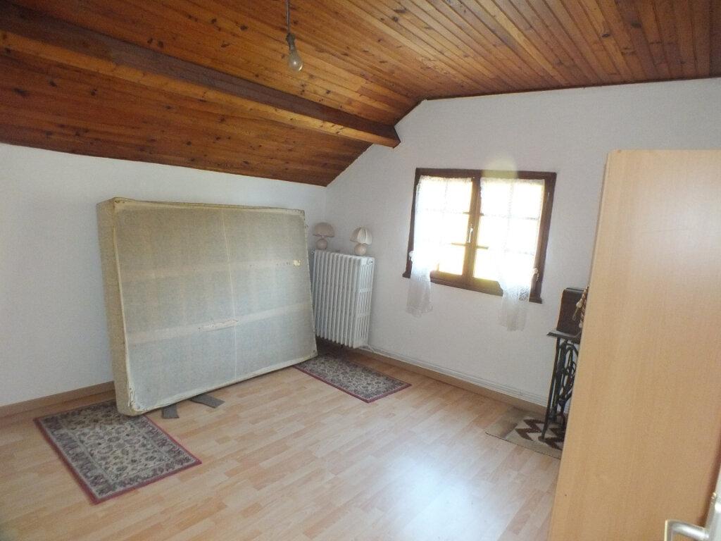 Maison à vendre 7 150m2 à Bourdonné vignette-9