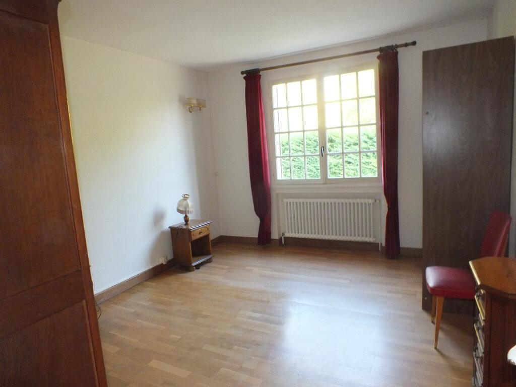 Maison à vendre 7 150m2 à Bourdonné vignette-11