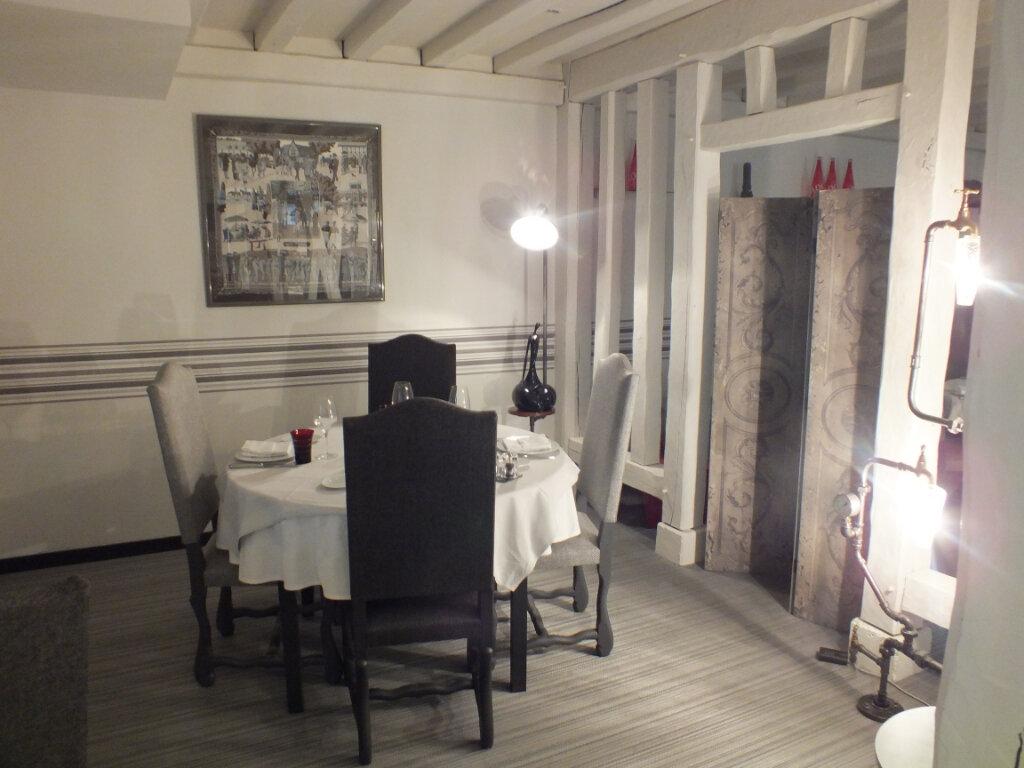 Maison à vendre 10 380m2 à Anet vignette-3