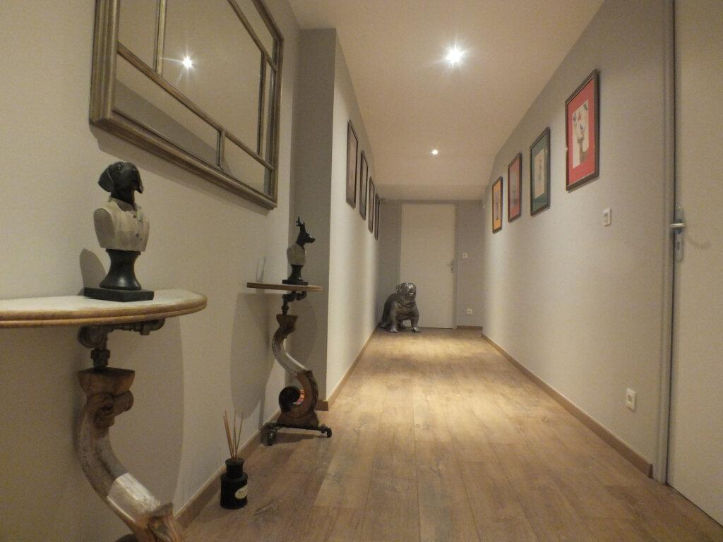 Maison à vendre 10 380m2 à Anet vignette-6