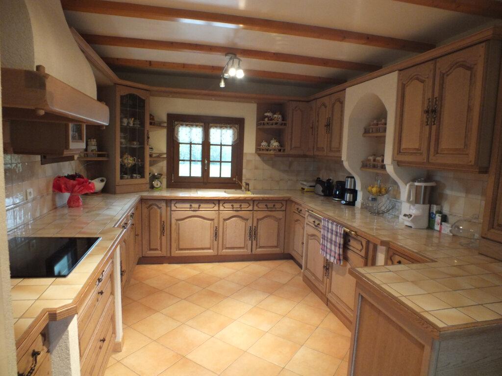 Maison à vendre 9 160m2 à Ivry-la-Bataille vignette-3