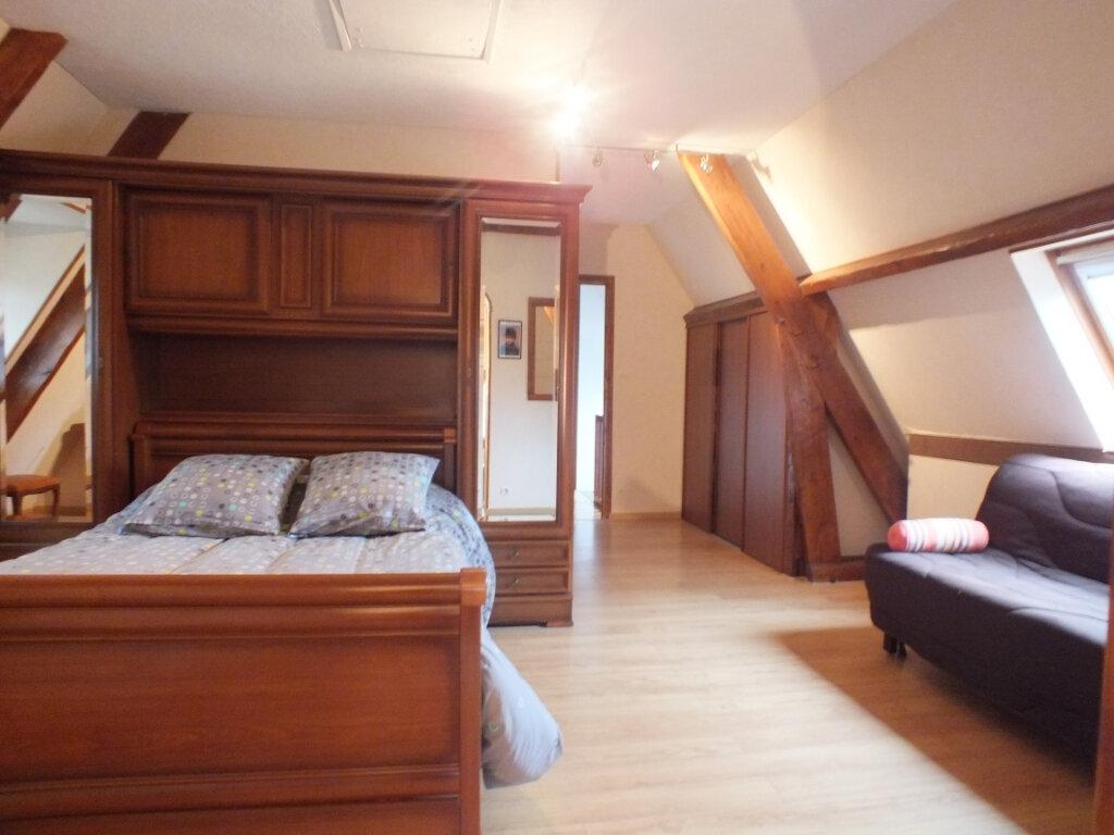 Maison à vendre 9 160m2 à Ivry-la-Bataille vignette-10