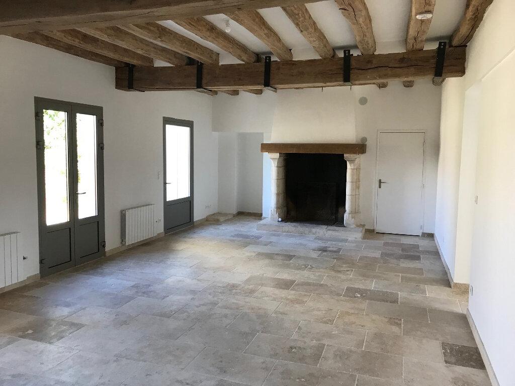 Appartement à louer 4 90m2 à Saint-Lubin-de-la-Haye vignette-4